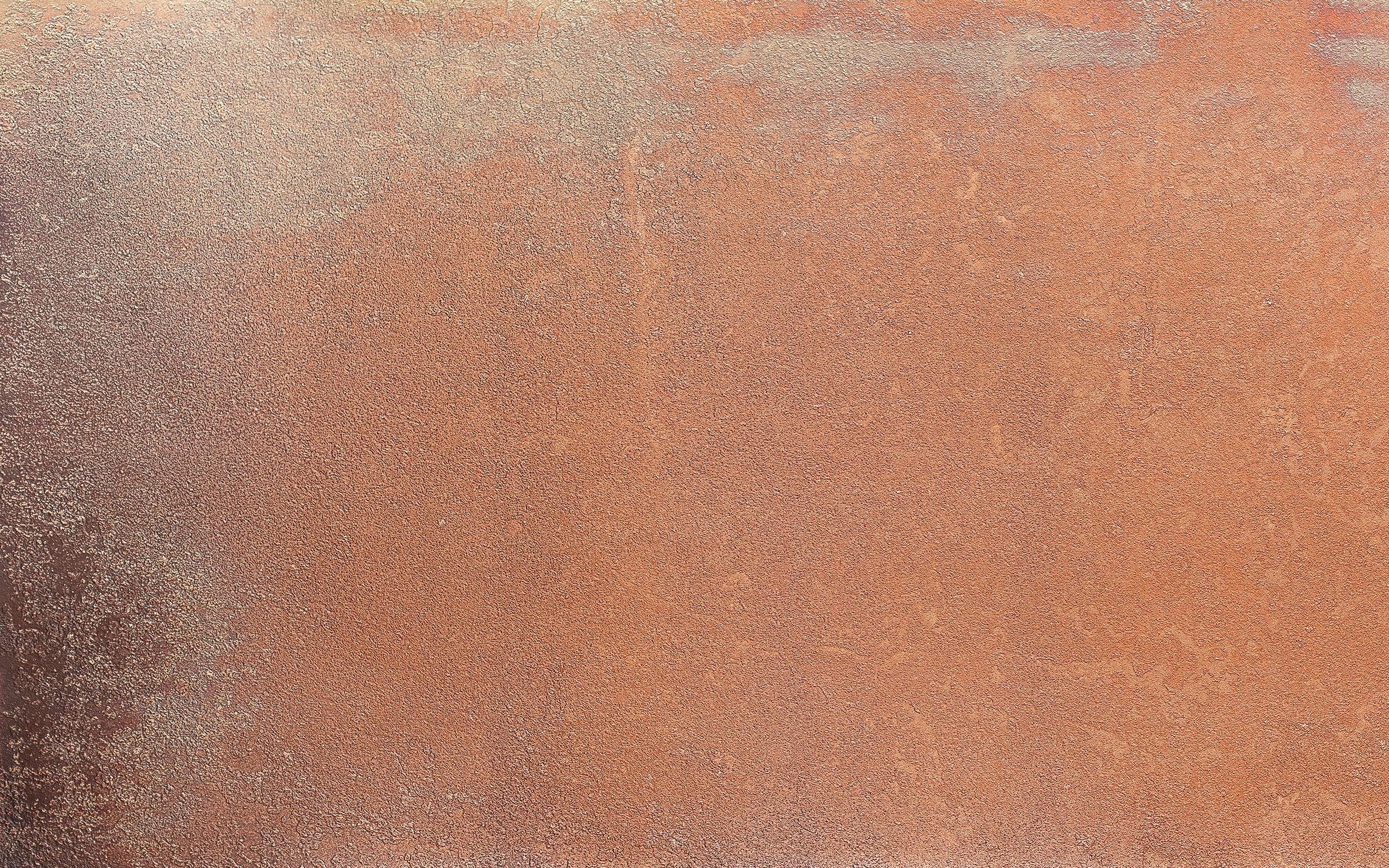 decorative metals - bronze age