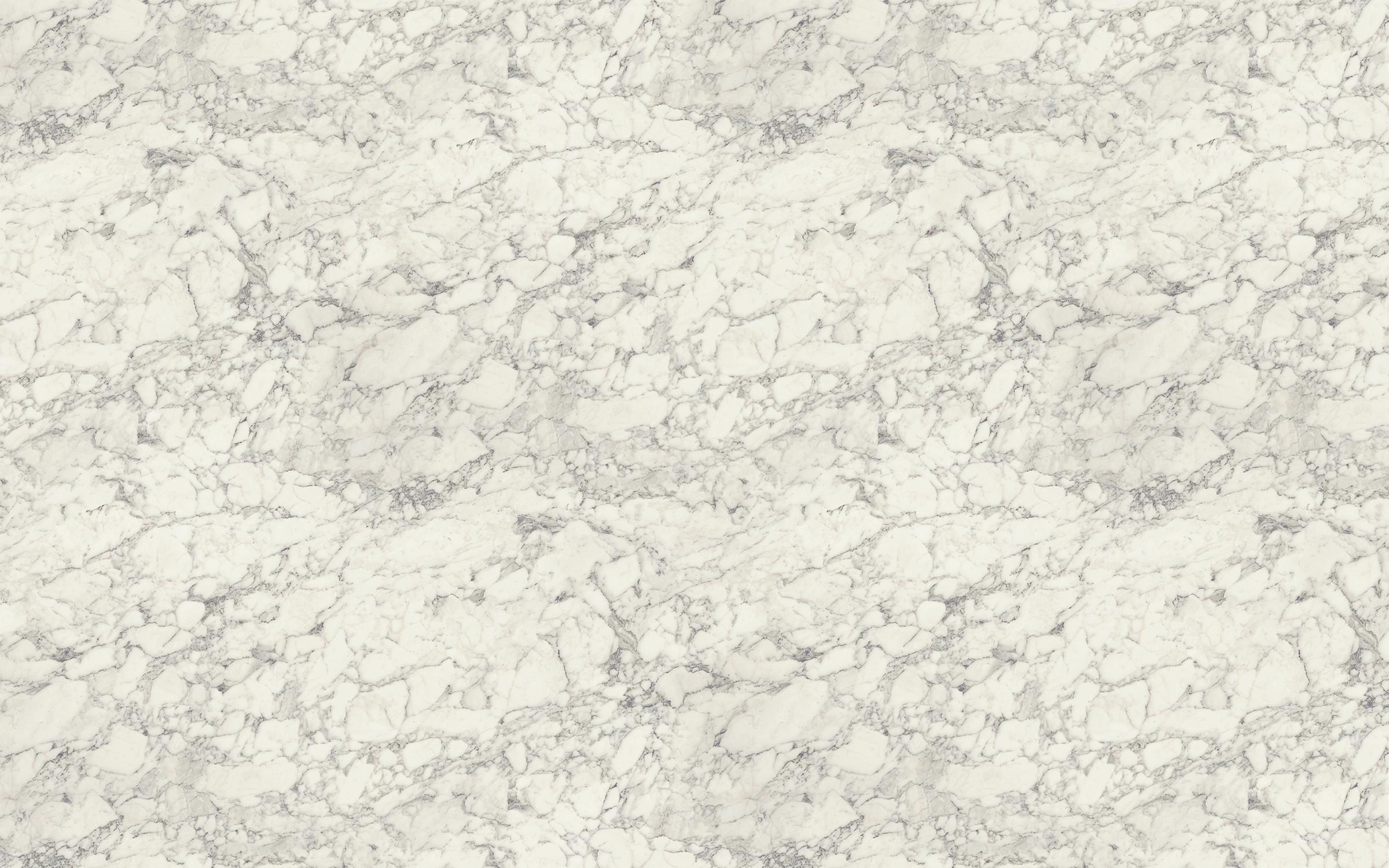 Marmo Bianco 1885
