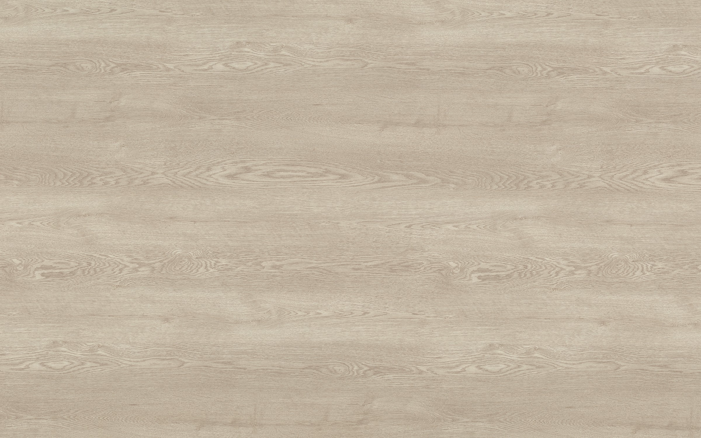 High Pressure Laminate - Ashbee Oak - 17000