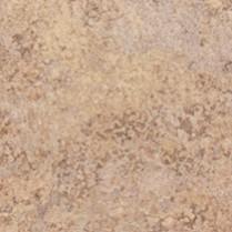 Deepstar Glaze 1813 Laminate Countertops