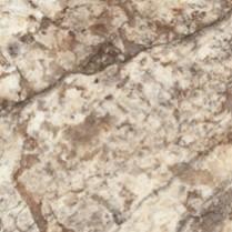 bianco romano laminate countertops