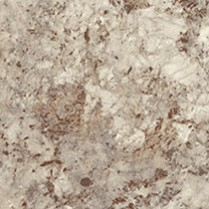 Autumn Carnival 1877 Laminate Countertops