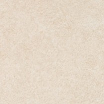 Almond Leather 2932 Laminate Countertops