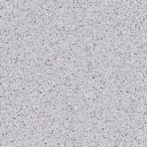 Grey Glace 4142 Laminate Countertops
