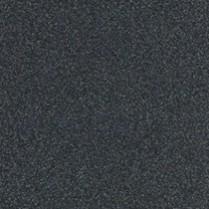 Graphite Nebula 4623 Laminate Countertops