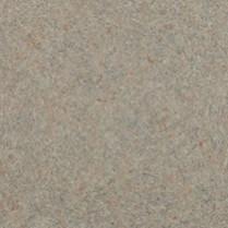 Bronze Legacy 4656 Laminate Countertops