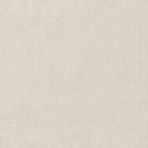 Grey Mesh 4877 Laminate Countertops