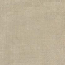 Gilded Mesh 4912 Laminate Countertops