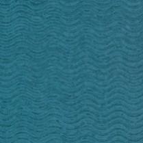 Blue Agave 4919 Laminate Countertops