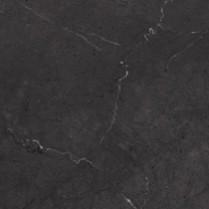 Black Alicante 4926 Laminate Countertops