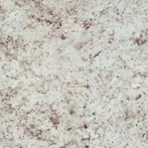 Laminate White Juparana 4931