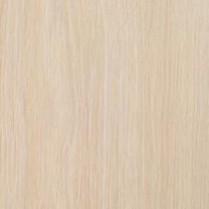 Beigewood 7850 Laminate Countertops