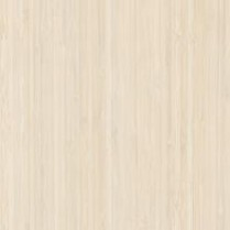 Asian Sand 7952 Laminate Countertops