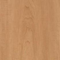 Harvest Maple 7953 Laminate Countertops
