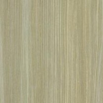 Aloe 7962 Laminate Countertops