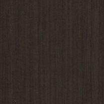 Ebony Recon 7997 Laminate Countertops