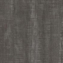 Ebony Char 8205 Laminate Countertops