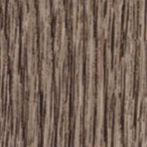 Branded Oak 8207 Laminate Countertops