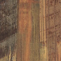 Antique Bourbon Pine 8215 Laminate Countertops
