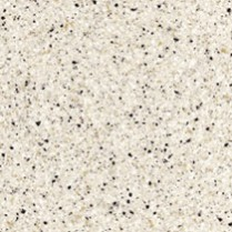 Arctic Melange 9070ml Solid Surface Countertops