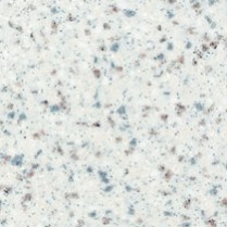Bluestone 9074EA Solid Surface Countertops