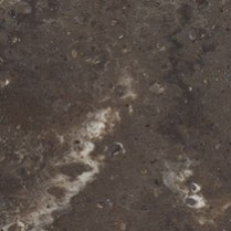 Asteroid 9214CM Solid Surface Countertops