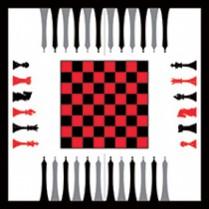 Game Top White Y0276 Laminate Countertops