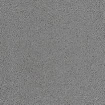 Arlington Q1005 Quartz Countertops