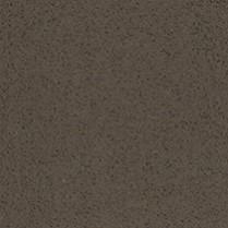 Chillkat Q1013 Quartz Countertops