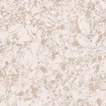 isselburg q4013 quartz countertops