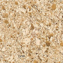 Kings Crown Q4018 Quartz Countertops