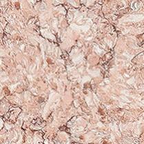 anatolia q4021 quartz countertops