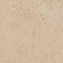 Laminate - Pearl Soapstone - 4886 on black alicante laminate countertops, rustic slate laminate countertops, milano baltic laminate countertops, sedona spirit laminate countertops, calcutta marble laminate countertops, milano quartz laminate countertops,