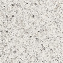 High Pressure Laminate White Cascade 5003