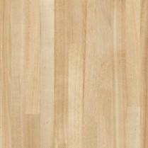 Truss Maple