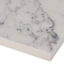 Volakas Marble