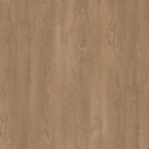 Fisher Oak