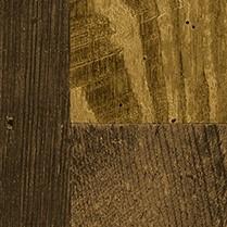 High Pressure Laminate Noir Timber Y0327