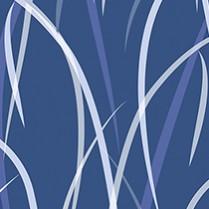Bocage Bleu