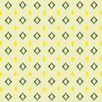 LOUNGE Green