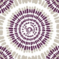 WAx Violet