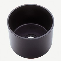 Undermount Sink - Round
