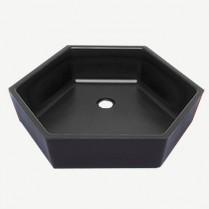 Undermount Sink - Trifacia