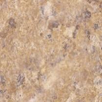 Klondike Gold Granite