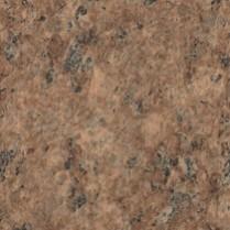 Jasper Brown Granite