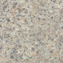 Appalachian Stone