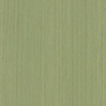 Tatami Wasabi