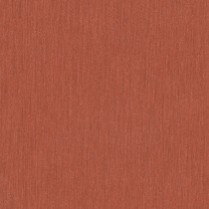 Brushed Copper Brite