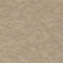 Cobble Impression