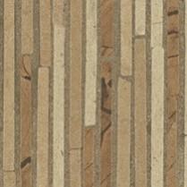 Sandstone Ashlar